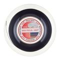 Image MSV Focus HEX ™ - 660' Reels - CANADA