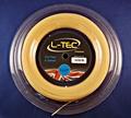 Image L-TEC Premium Gut - Convenience Spool