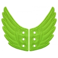 Image Lime Neon