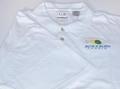 Image Guts and Glory Logo Polo Shirt