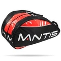 MANTIS 6 Racquet Thermal Bag