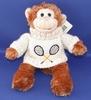 Image Monkey Shines