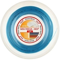 MSV Focus Hex� Soft - 660' Reel