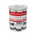 Image MSV Prespi-Absorb Overgrip - 24 pack