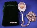 NetScan ShoeGoo, Rosin Bags, ETC.