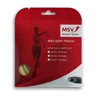 Image MSV Soft-Touch