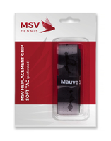 Image MSV Soft Tac Perforated Replacement Grip