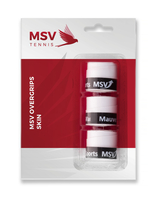 Image MSV Skin Overgrip - 3 pack