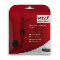 Image MSV Focus Hex™ Soft