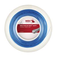 Image MSV Focus Hex™ Soft - 660' Reel