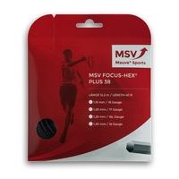Image MSV Focus HEX ™ Plus 38