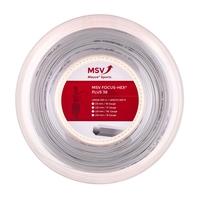 Image MSV Focus HEX ™ Plus 38 - 660' Reels