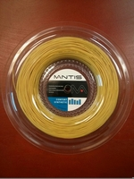 Image MANTIS Comfort Synthetic - Reel