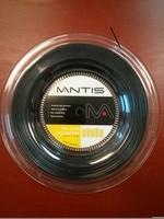Image MANTIS Tri-Spin Polyester - Reel