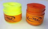 Image L-TEC Premium Overgrips