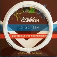Image WeissCANNON PSI Tech 114 - set