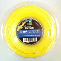 Image WeissCANNON Ultra Cable Reel - CANADA