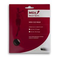 Image MSV Go Max - sets