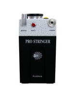 Image Pro-Stringer Platinum - USA Tennis Package
