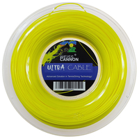 Image WeissCANNON Ultra Cable Reel