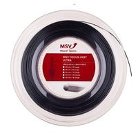 Image MSV Focus Hex� ULTRA - 660' Reel