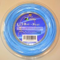 Image WeissCANNON Blue Rock 'n Power - 660' Reel