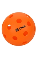 Image ONIX PURE 2 - Indoor Ball - Orange