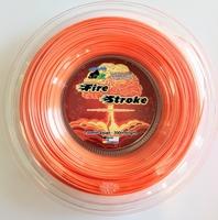 Image WeissCANNON Fire Stroke - 660' Reel