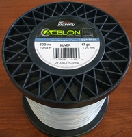 Image Acelon Advanced - 1,968 ft Super Spool