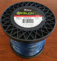 Image Acelon 7 - 1,968' Super Reel