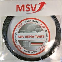 Image MSV Hepta - Twist sets - older packaging