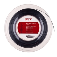 Image MSV Focus Hex Ultra 660' Reel