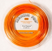 Image Signum Pro Poly Plasma - 660' Reel 1.28mm