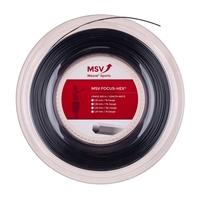 Image MSV Focus HEX ™ - 660' Reels