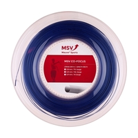 Image MSV Co .-  Focus - 660' Reels