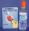 Image Pet Top - Portable Drinking Device