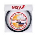 Image MSV Focus HEX � Plus 38