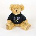 Image Classic Tennis Teddy - MP