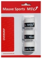 Image MSV Prespi-Absorb Overgrip - 3 pack