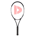 Image Donnay Pro One