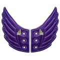 Image Purple Neon