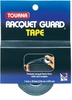 Image Tourna Racket Guard Head Tape