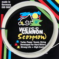 Image WeissCANNON Scorpion