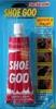 Image Shoe Goo