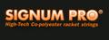 Image Signum Pro