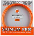Image Signum Pro Plasma HEXtreme