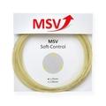 MSV Soft-Control