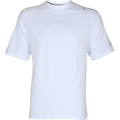 TASC Performance Athletic Shirt - Short Sleeve