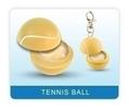 Image Tennis Lip Balm