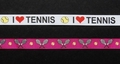 Image Tennis Ribbon